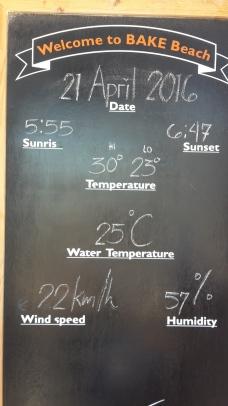 Forecast Saadiyat Beach.jpg