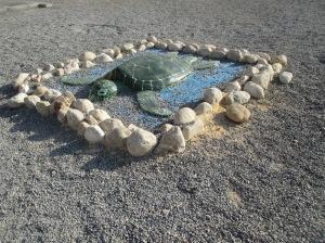 004_09.-10.10.14_Ras Al Jinz Turtle Reserve (2)