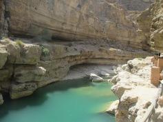 006_10.10.14_Wadi Shab (14)